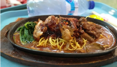 food2 SW2.PNG