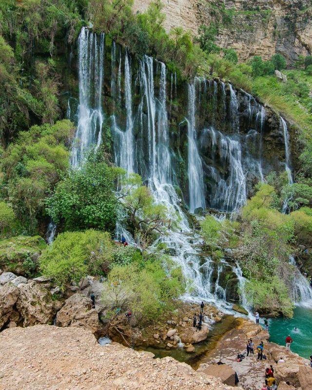 iranhikers.com --Shevi - waterfall -  (5).jpg
