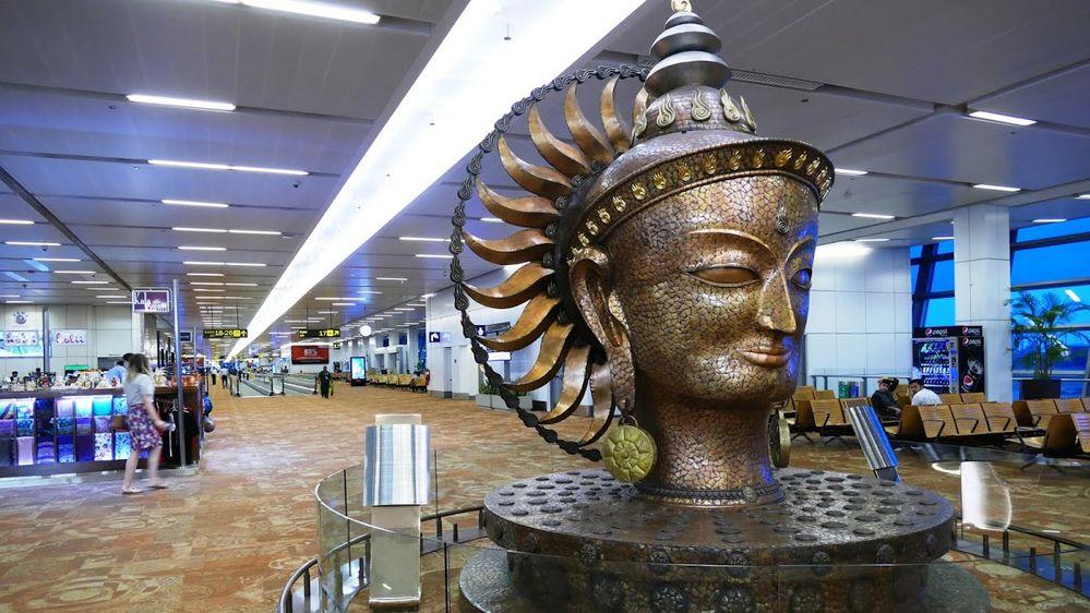 Indira-Gandhi-International-Airport-Delhi-India-Miros-Siemieniuk-1200.jpg