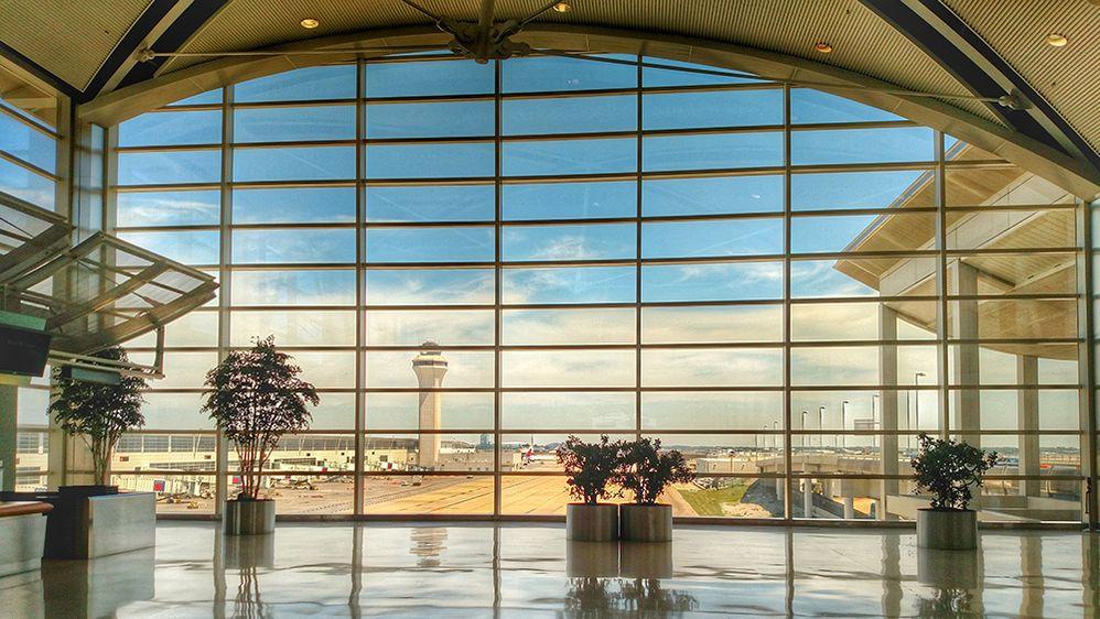 Grove-Ayers-Detroit-Metropolitan-Wayne-County-Airport-1000.jpg