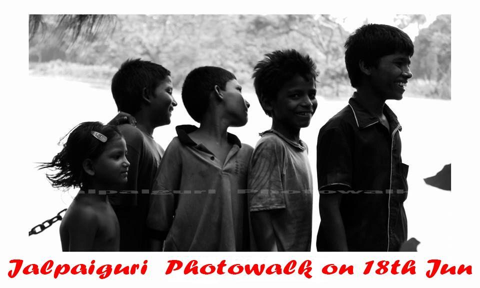 photowalk.jpg