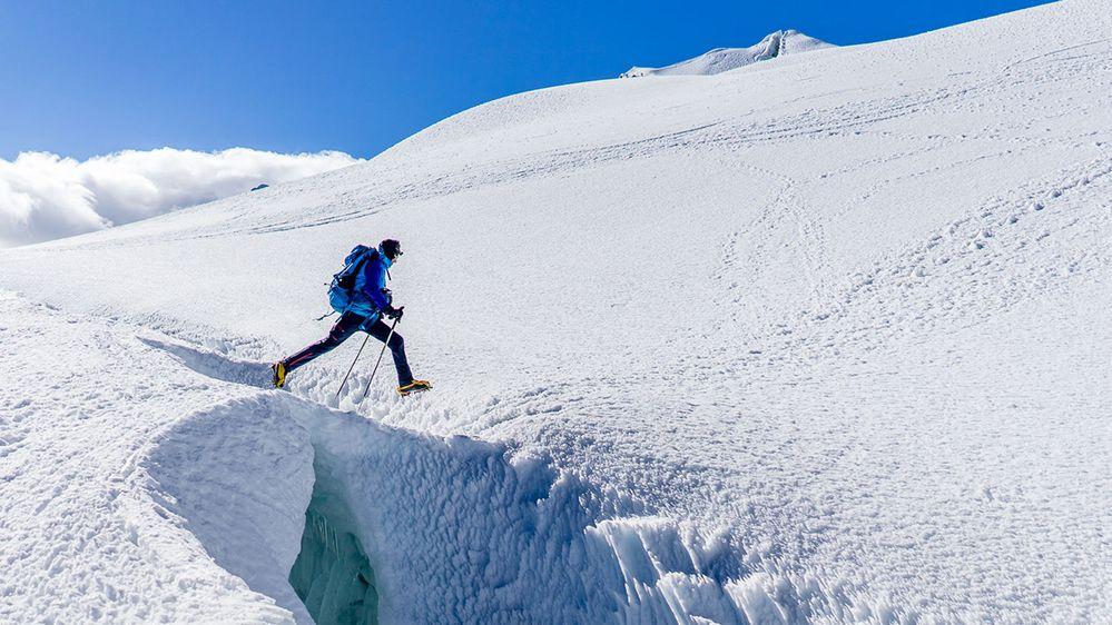 1.-Peru-Nevado-Ishinca-1200.jpg