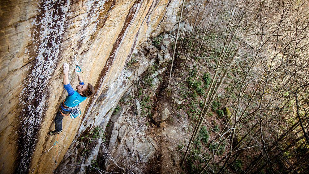USA-Kentucky-Red-River-Gorge-Rock-Climbing-1200.jpg