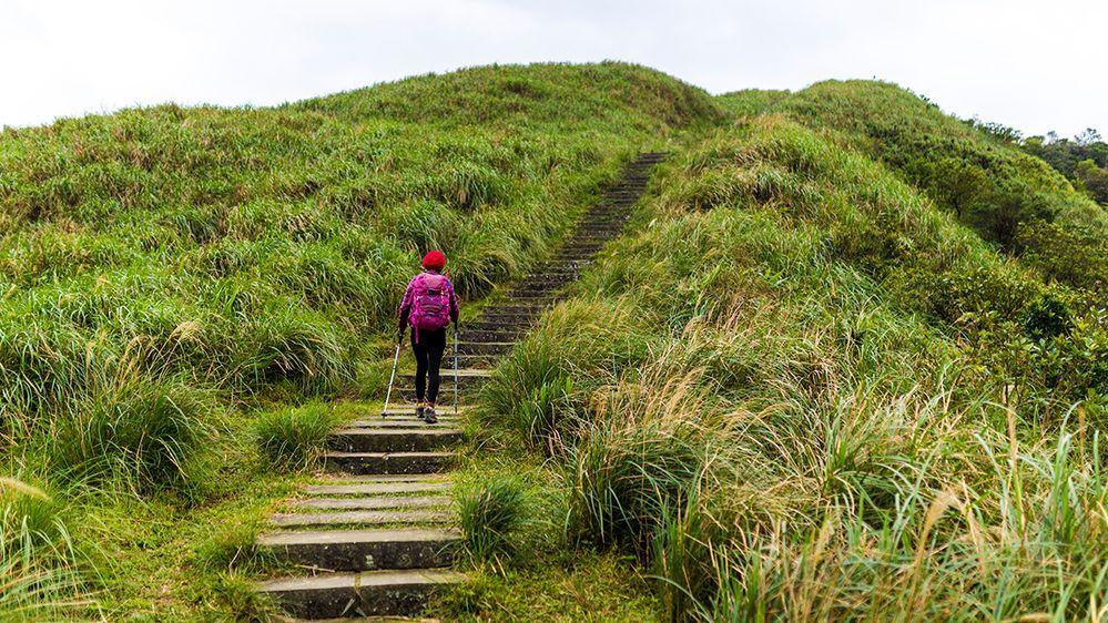 Taiwan-trail-1200.jpg