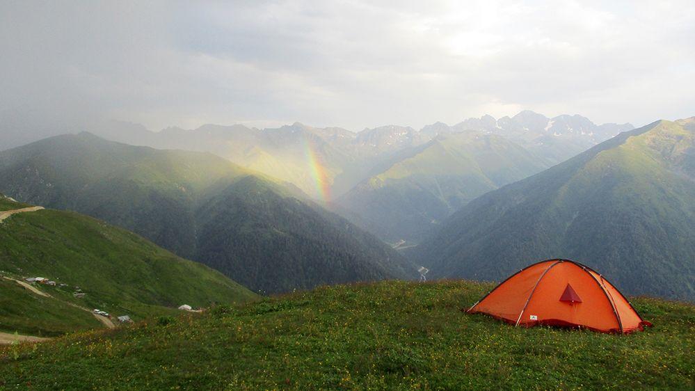 Turkey-camping-1200.jpg