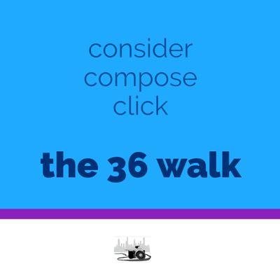 the 36 walk header.jpg