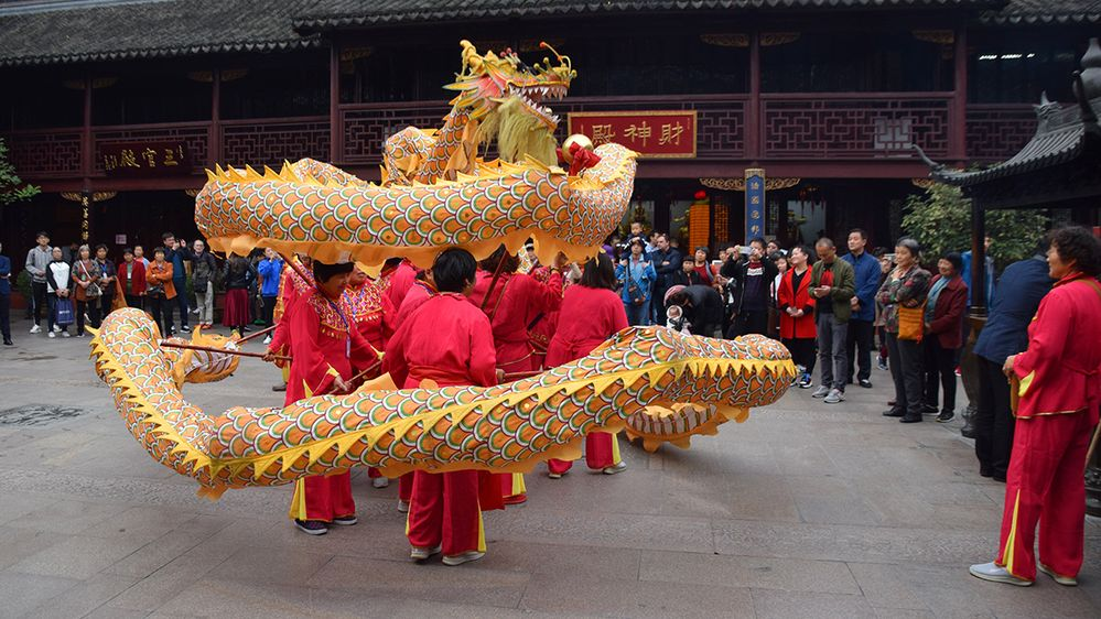 LG-Shanghai-China-1200.jpg