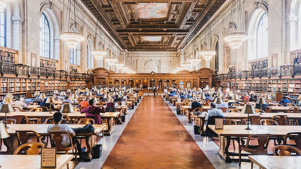 POTW-2.11.19-New-York-Public-Library-1000.jpg