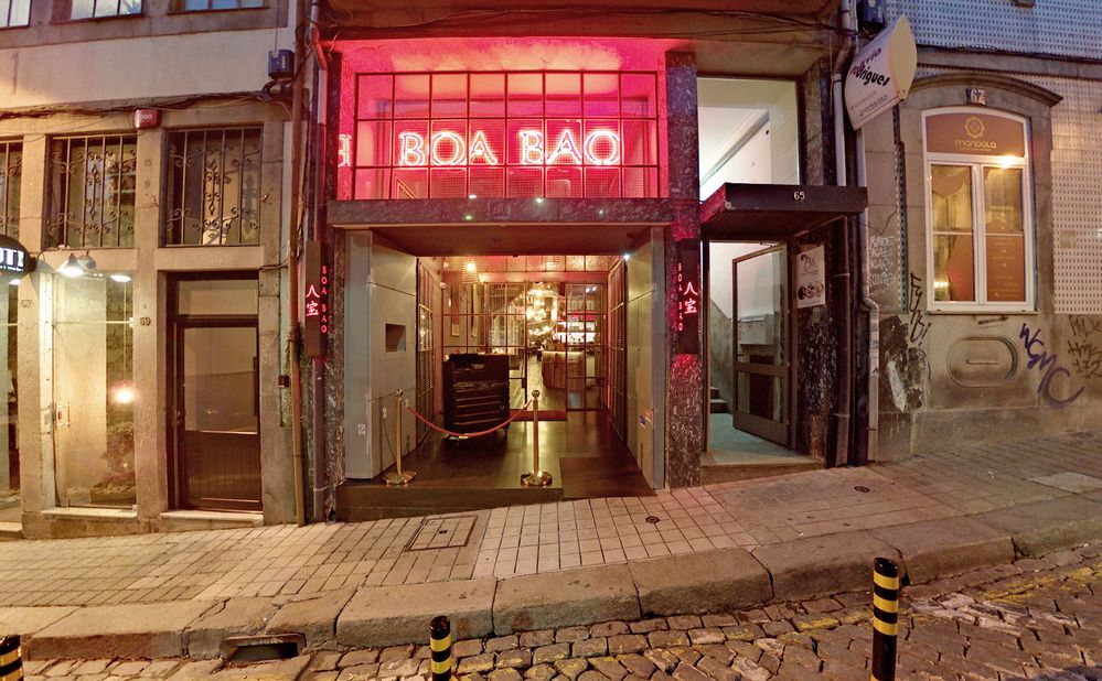 Boa Bao Porto (4).jpg