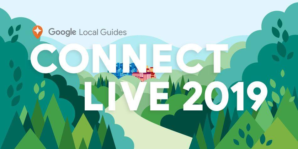 گردهمایی جهانی راهنمایان محلی در سال 2019