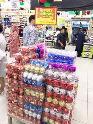 Local Guides Connect - Cheap shopping in Dubai - Local