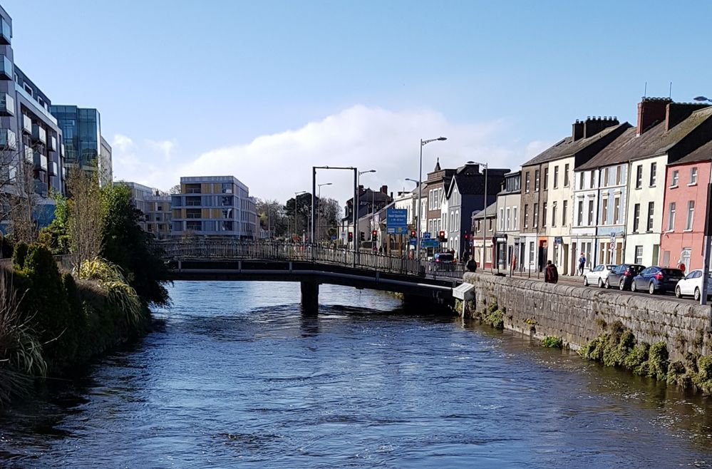 Cork City: The Best of Cork City Stay, See & Do - Cork Guide