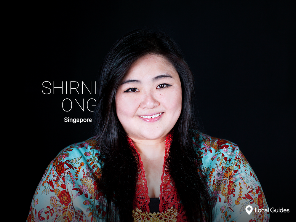 shirni-ong.png