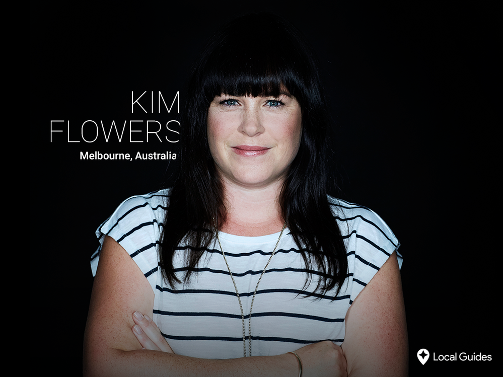 kim-flowers.png