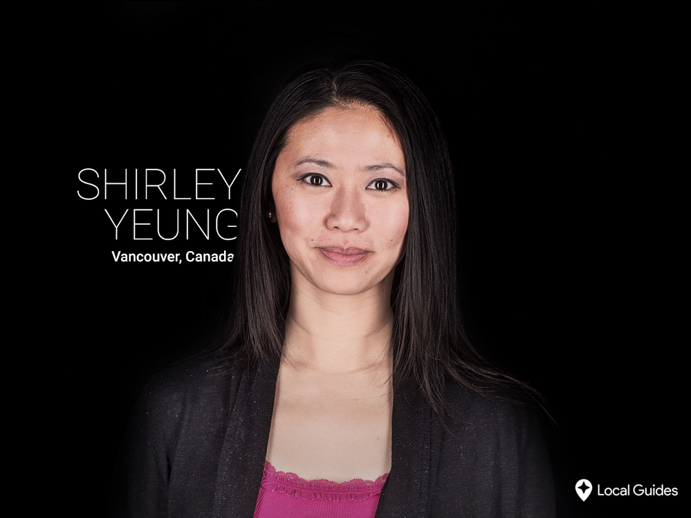 shirley-yeung.png