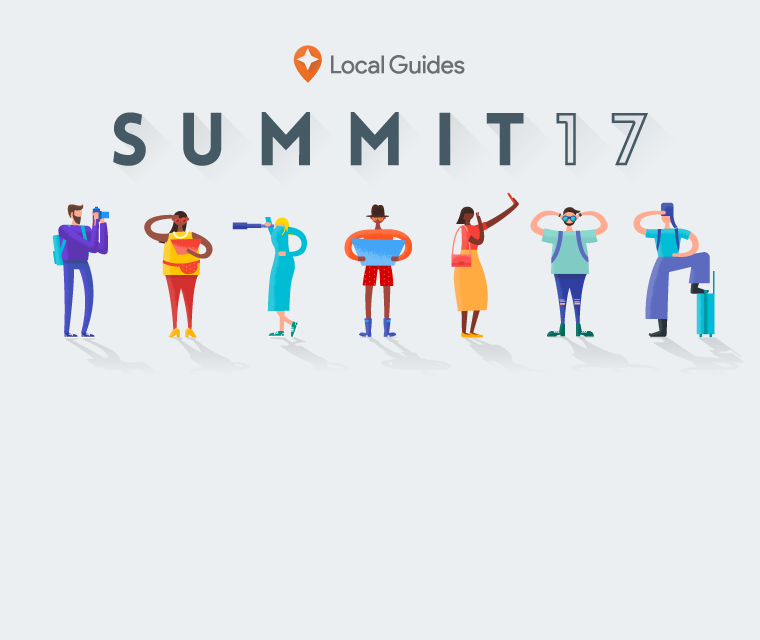 summit-social-connect-01.png