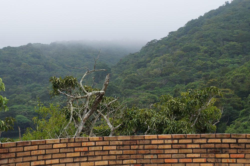 Mulungu Ceará fonte: cmxpv89733.i.lithium.com