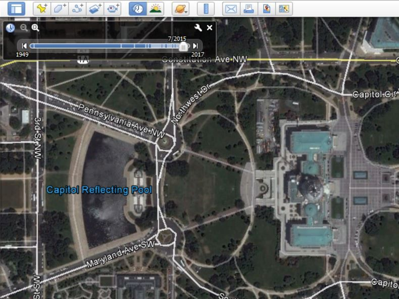 Solved: Local Guides Connect - Inconsistency between Google ... on united states aerial maps, google earth search, google earth views from satellite, google earth update, google logo maker, google world globe map, home maps, google earth home, google movies logo, google map in phnom penh, google earth address, googlr maps, google earth haiti map, satellite view maps, google earth map missouri, aerial view maps, google movie maker, google earth ships, google hybrid map,