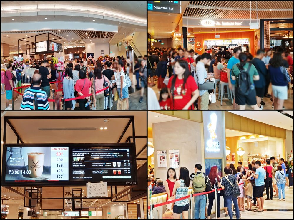 jewel changi long queues.jpg