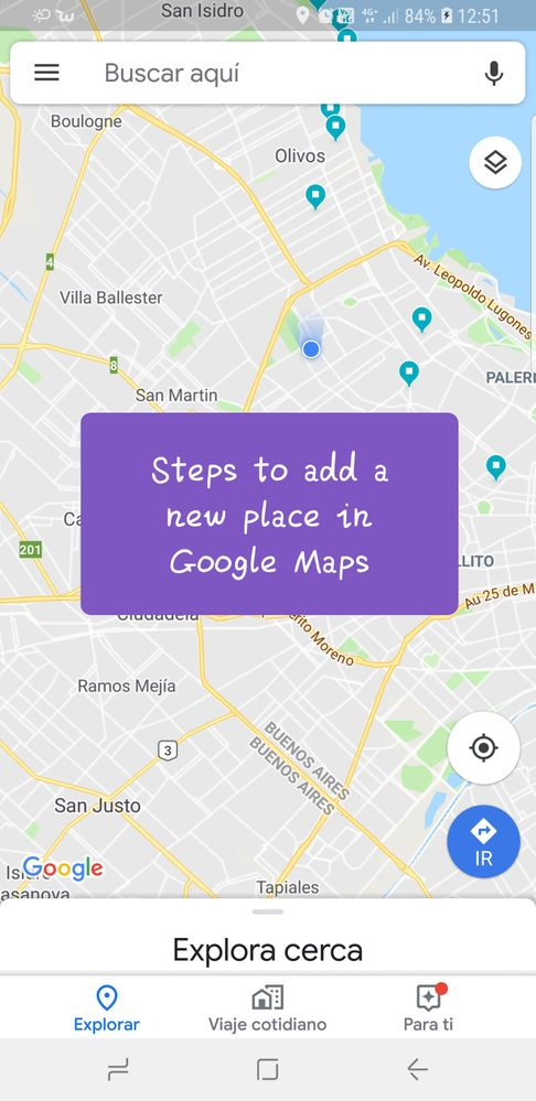 Local Guides Connect - Steps to add a new place in Google ... on google places map99412poaha pl, bing maps places, directions to and from places, google map university, google earth my-places,