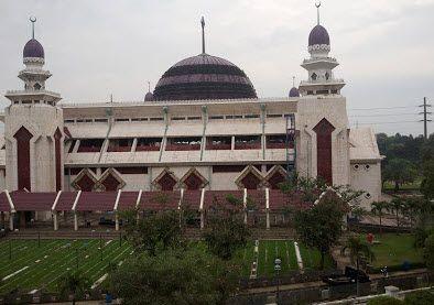 Masjid Besar Attien.jpg
