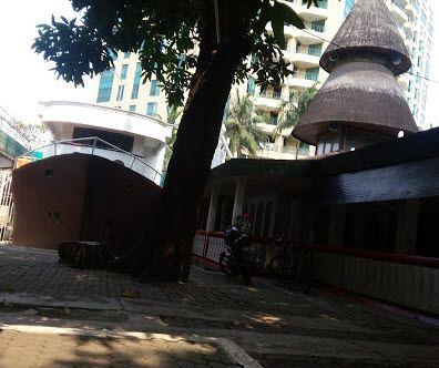 Masjid Besar Al Munada Darussalam.jpg