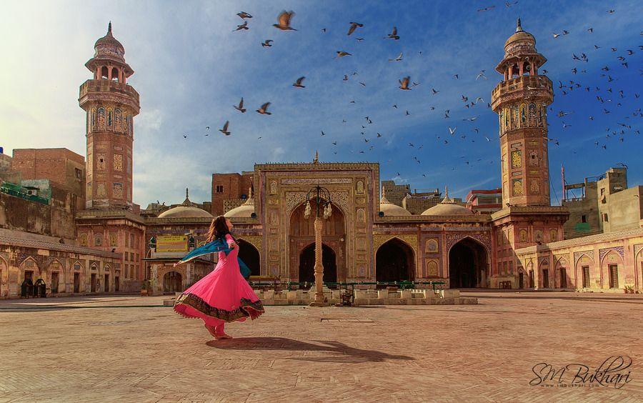 loveawake ingyenes társkereső pakisztáni város lahore