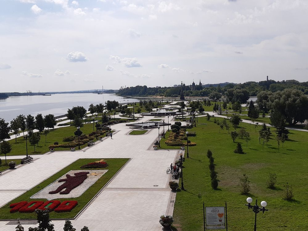 Array - local guides connect   re  the   golden ring   of russia  yaroslavl      rh   localguidesconnect com