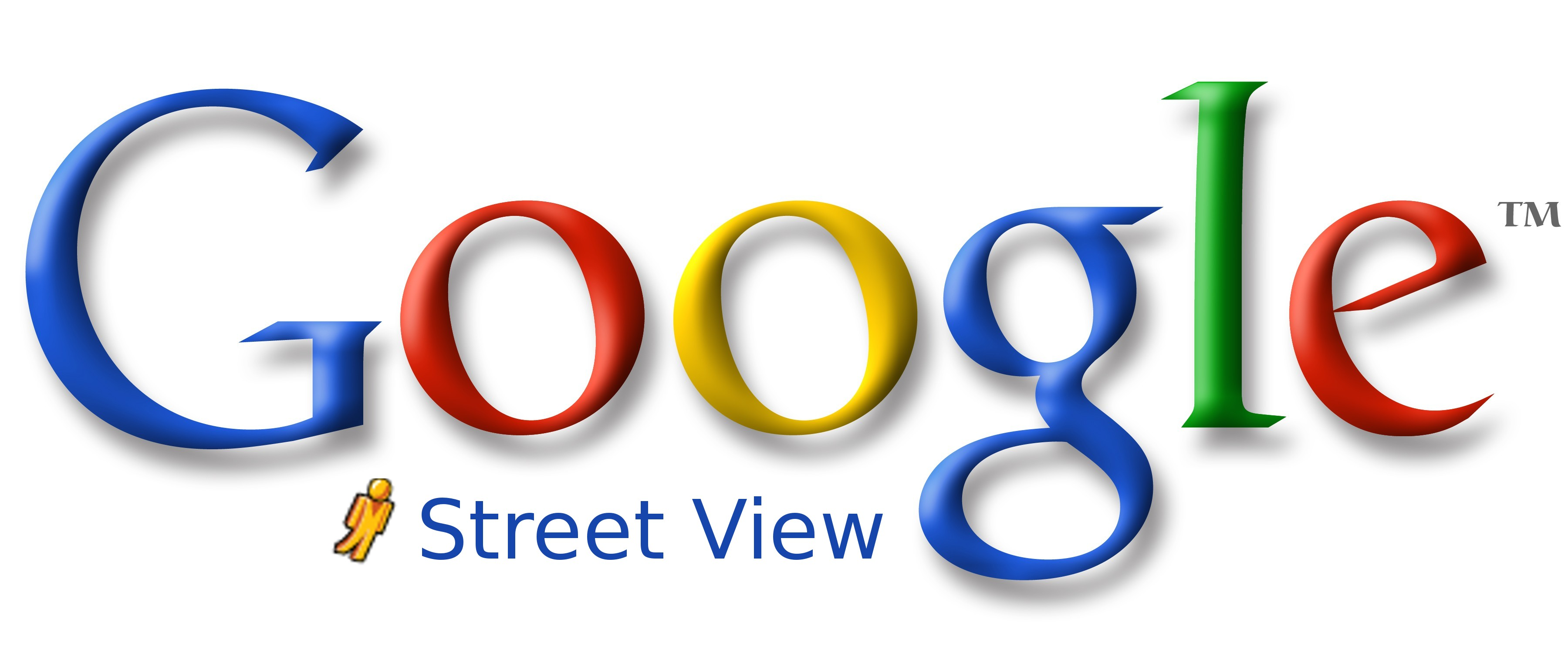 local guides connect difference between google maps and google street v local guides connect