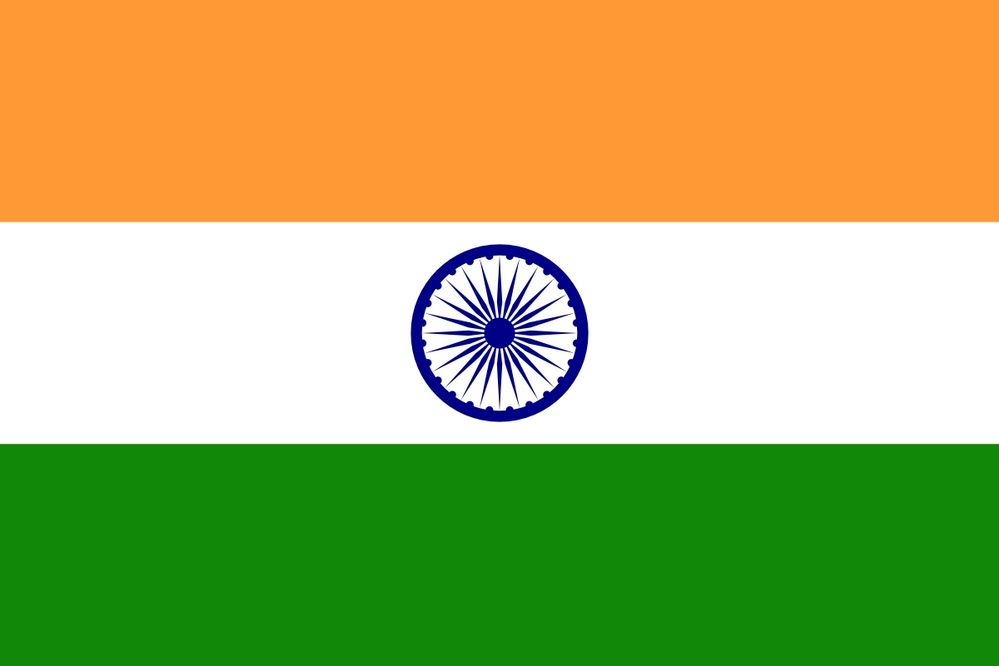 indian-flag-large.jpg