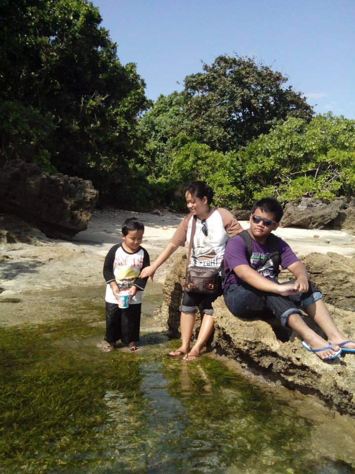 Local Guides Connect - Photo Moment Of Santolo Garut Beach ...