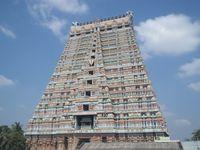 Local Guides Connect - 108 Divya Desam / திவ்ய
