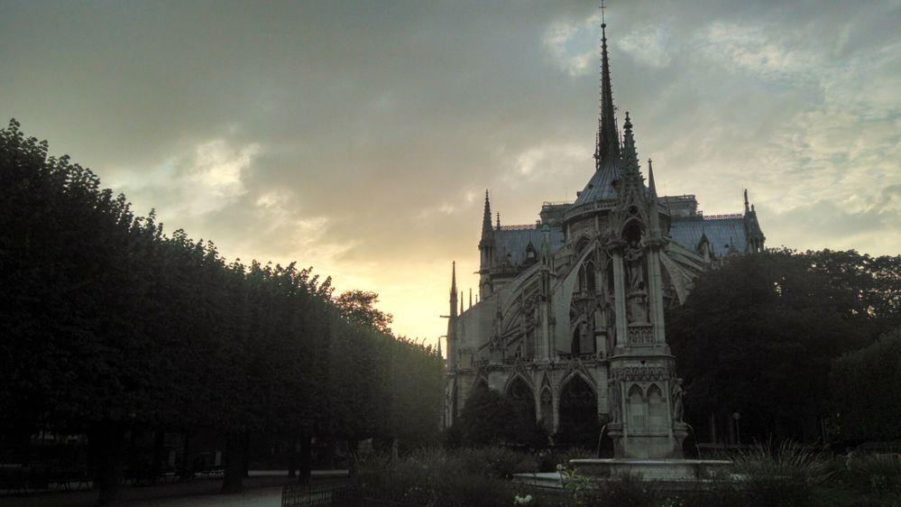 Notre Dame behind.jpg