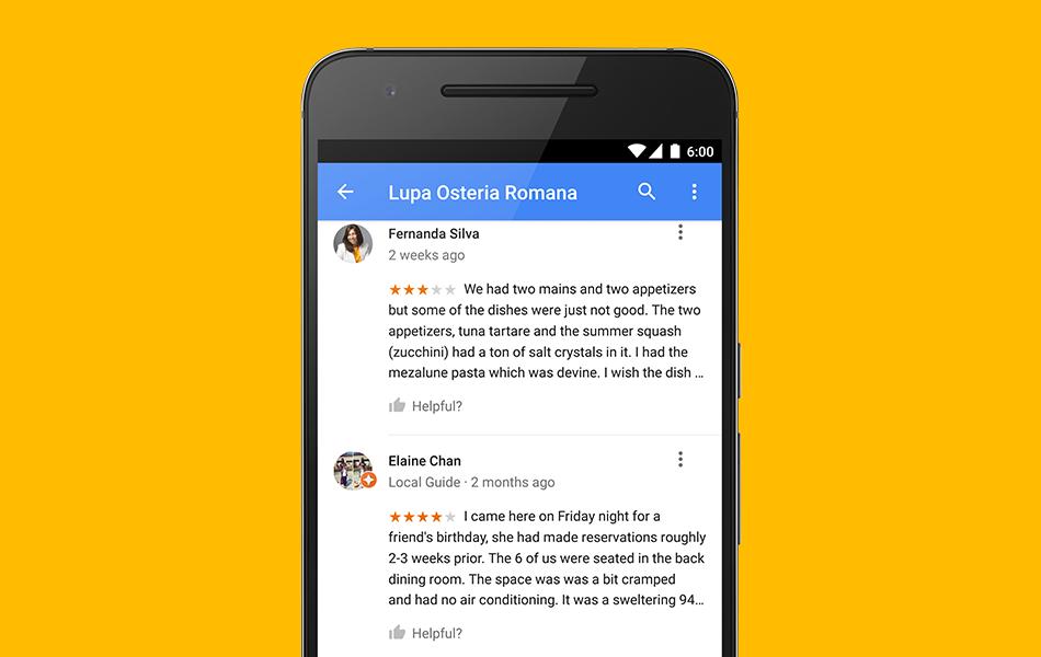 helpful-reviews.png