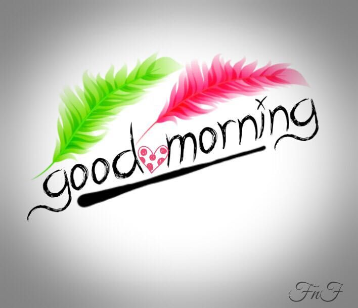 local guides connect good morning local guides connect rh localguidesconnect com good morning logo images good morning logo with love