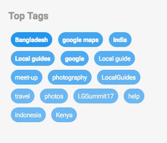 Top Tags.png